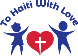 To Haiti with Love