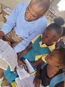 haiti_school_020521_2