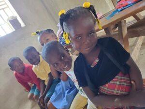 haiti_school_020521_3