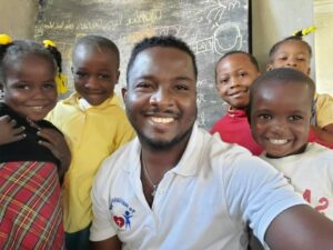 haiti_school_020521_4