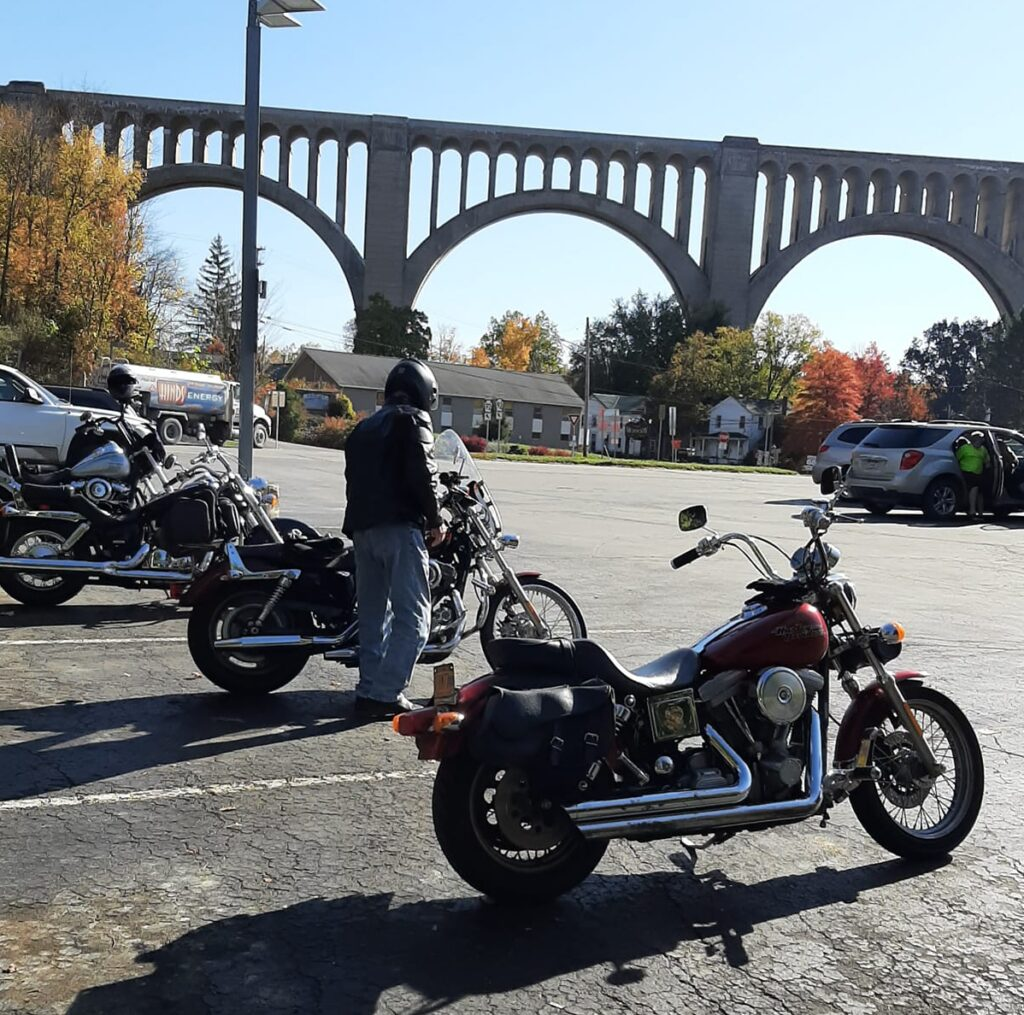 Charity_Motorcycle_Ride